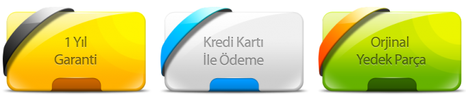 servis-banner-e1295309504829-1.png